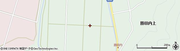 福島県郡山市湖南町福良(東童子)周辺の地図