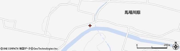 福島県郡山市逢瀬町河内(耕所)周辺の地図