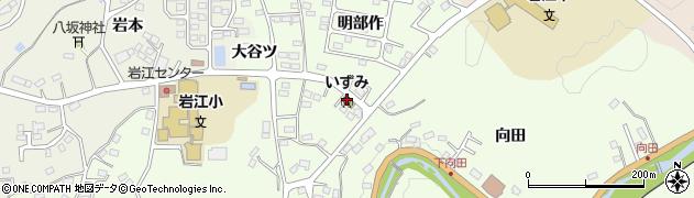 株式会社M・Sコーポレーション周辺の地図