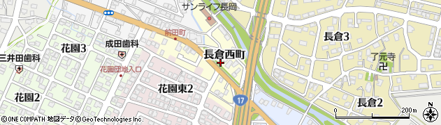 市 新潟 県 天気 長岡