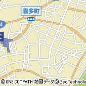 株式会社新潟三越伊勢丹 長岡店