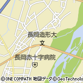 長岡造形大学