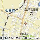 会津ロイヤルプラザ駐車場