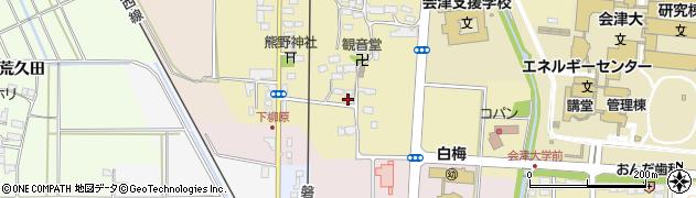 アートプラス(合同会社)周辺の地図