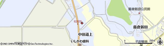 株式会社ユナーズ河東 本社周辺の地図