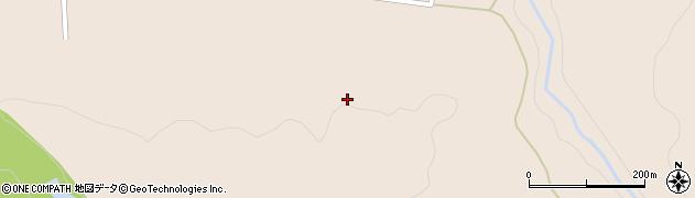 会津ガーリック株式会社周辺の地図
