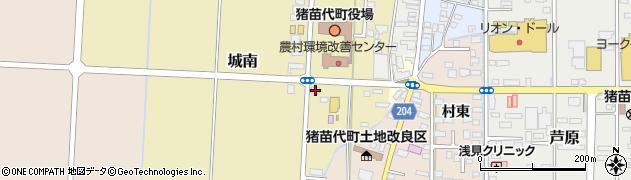 小澤充 行政書士事務所周辺の地図