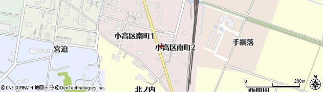 稲垣スレート株式会社周辺の地図