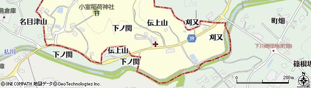 有限会社蓬莱レンタカー周辺の地図