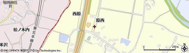 きものリフォーム華絹周辺の地図