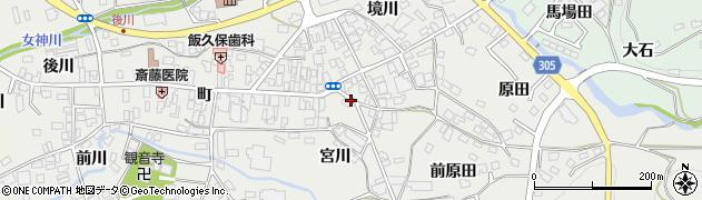 介護タクシーぽぷら周辺の地図