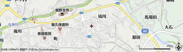 モウル・エンジニアリング周辺の地図