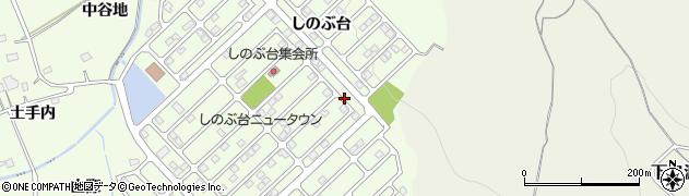 有限会社福陽コンサルタント周辺の地図