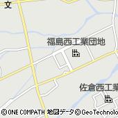 王子ネピア福島工場