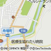 成蹊学園福島成蹊中学校