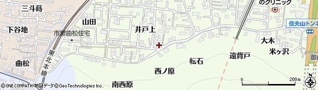 有限会社興栄企画周辺の地図