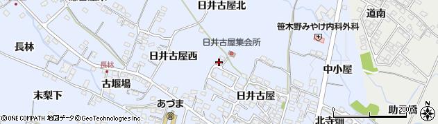 株式会社ゴダイ電気周辺の地図