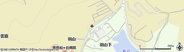モラロジー研究所(公益財団法人) 東日本・生涯学習センター周辺の地図