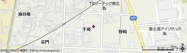 AMCアソシエーションズ株式会社周辺の地図