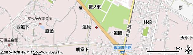 株式会社エムクリーン周辺の地図