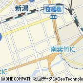 横河電機株式会社 新潟営業所