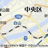 NHK新潟放送局