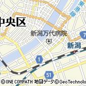 株式会社新潟総合テレビ イベントインフォメーション