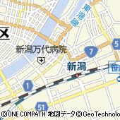 株式会社丹青社 新潟営業所