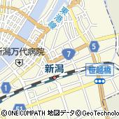 アニメイト新潟店