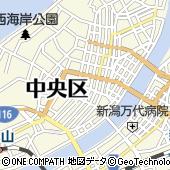 新潟県新潟市中央区古町通6番町971