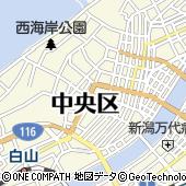 遠藤資生堂ビューティサロン