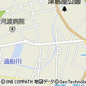 貝印石油株式会社 松崎給油所