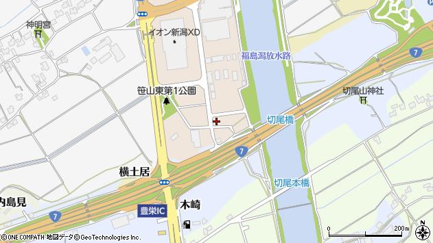 新潟県新潟市中央区(以下に掲載がない場合) 郵便番号 〒950 ...