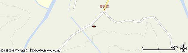 山形県西置賜郡小国町小玉川473周辺の地図