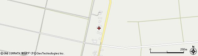 山形県東置賜郡川西町大塚1430周辺の地図
