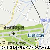 株式会社アシアナ航空 仙台空港事務所