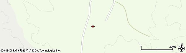 山形県西置賜郡白鷹町畔藤5799周辺の地図