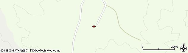 山形県西置賜郡白鷹町畔藤5705周辺の地図