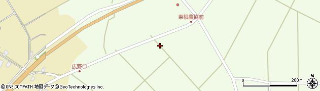 山形県西置賜郡白鷹町畔藤6397周辺の地図