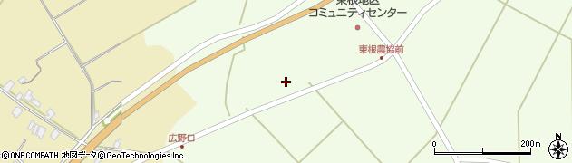 山形県西置賜郡白鷹町畔藤5227周辺の地図