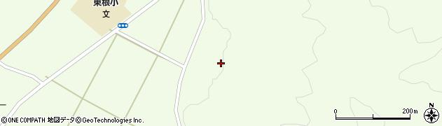 山形県西置賜郡白鷹町畔藤8979周辺の地図