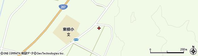 山形県西置賜郡白鷹町畔藤5146周辺の地図