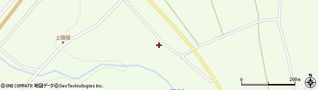 山形県西置賜郡白鷹町畔藤2297周辺の地図