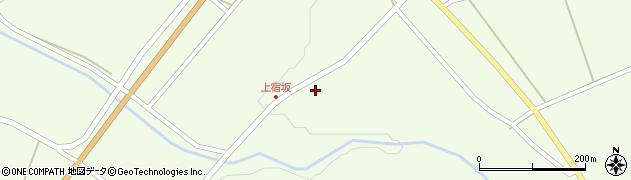 山形県西置賜郡白鷹町畔藤2675周辺の地図