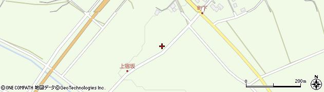 山形県西置賜郡白鷹町畔藤2680周辺の地図