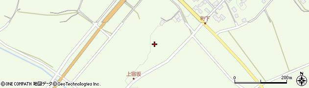 山形県西置賜郡白鷹町畔藤2682周辺の地図