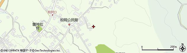 山形県西置賜郡白鷹町畔藤8926周辺の地図
