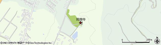 山形県西置賜郡白鷹町荒砥乙1389周辺の地図
