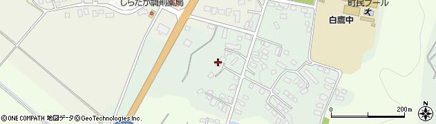 山形県西置賜郡白鷹町荒砥乙1298周辺の地図