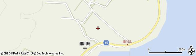 文殊院周辺の地図